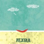 ZOAS_mexina