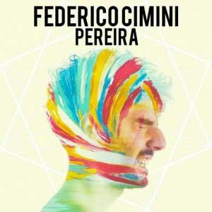 FEDERICO_CIMINI_pereira