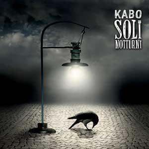 KABO_soli_notturni