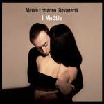 MAURO_ERMANNO_GIOVANARDI_il_mio_stile