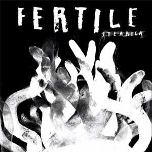 STEARICA_fertile