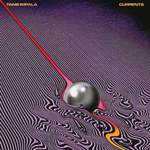 TAME_IMPALA_currents