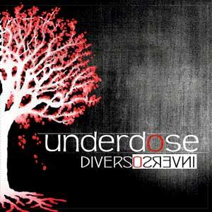 UNDERDOSE_diverso_inverso