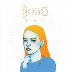BOSCO_era