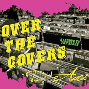 FRANCESCO_D'ACRI_over_the_covers