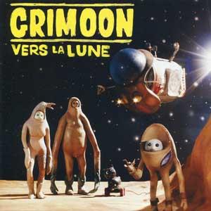 GRIMOON_vers_la_lune