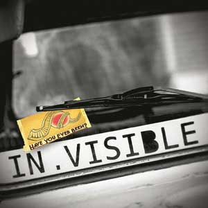 IN.VISIBLE_have_you_ever_been