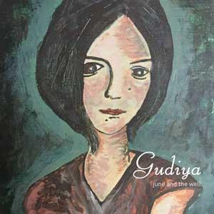 JUNE_AND_THE_WELL_gudiya