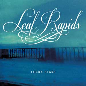 LEAF_RAPIDS_lucky_stars