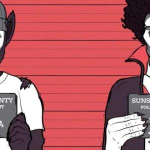 RANCORE+DJ_MYKE