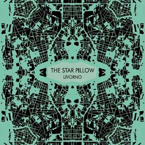 THE_STAR_PILLOW_livorno