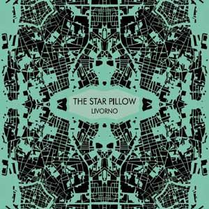 THE_STAR_PILLOW_livorno