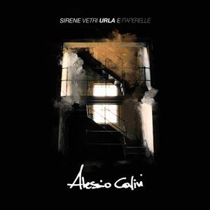 ALESSIO_CALIVI_sirene_vetri_urla_e_paperelle