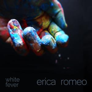 ERICA_ROMEO_white_fever