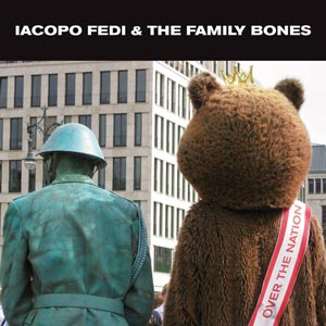 IACOPO_FEDI_&_THE_FAMILY_BONES_over_the_nation