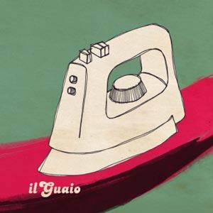 IL_GUAIO_il_guaio