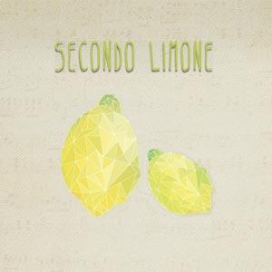 LIMONE_secondo_limone