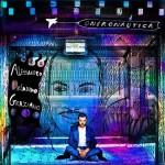 ALESSANDRO_ORLANDO_GRAZIANO_onironautica