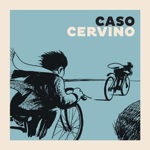 CASO_cervino