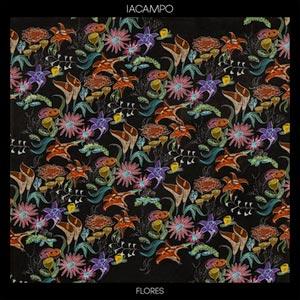 IACAMPO_flores