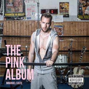IMMANUEL_CASTO_the_pink_album