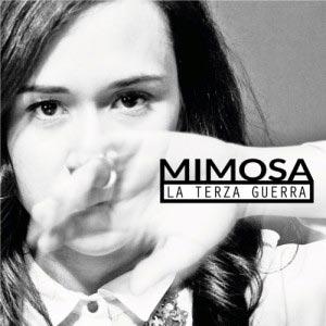 MIMOSA_la_terza_guerra