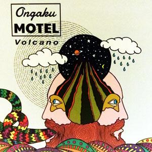 ONGAKU_MOTEL_volcano