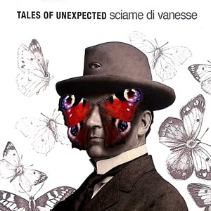 TALES_OF_UNEXPECTED_sciame_di_vanesse