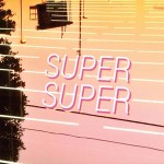 TERZO_PIANO_super_super