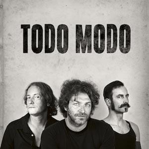TODO_MODO_todo_modo