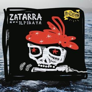 ZATARRA_ad_libitum