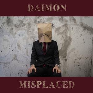 DAIMON_misplaced