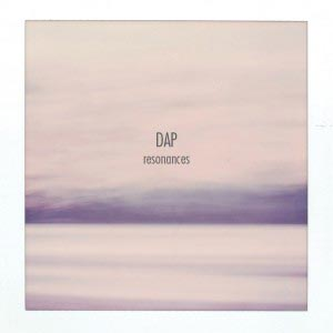 DAP_resonances