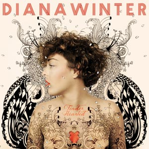 DIANA WINTER tender_hearted