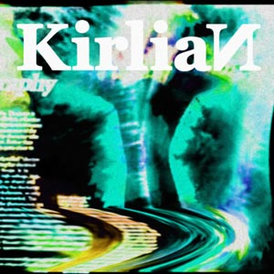 KIRLIAN_.A.U.R.A.L