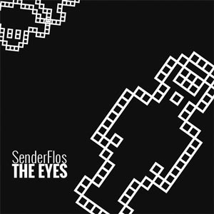 SENDERFLOS the_eyes