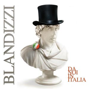 BLANDIZZI da_noi_in_italia