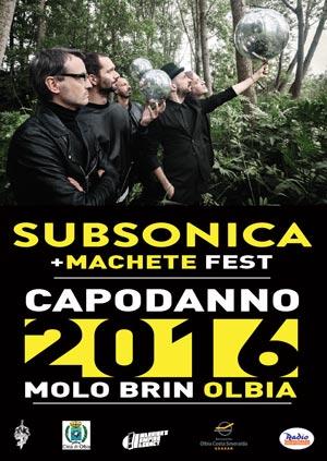Flyer-Capodanno-Machete-Subsonica