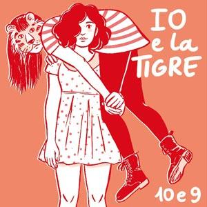 IO E LA TIGRE 10_e_9