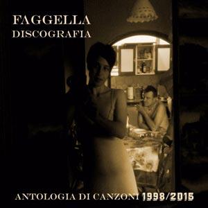 LUCA_FAGGELLA_discografia_antologia_di_canzoni