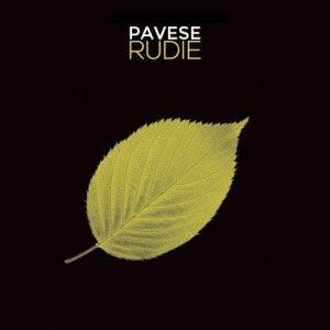 PAVESE RUDIE