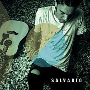 SALVARIO st