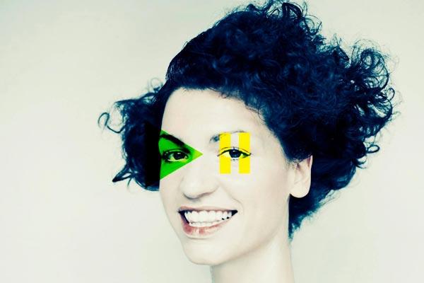 SARA LORENI