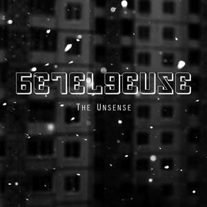 THE UNSENSE beltelgeuse