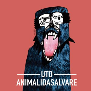 UTO animalidasalvare