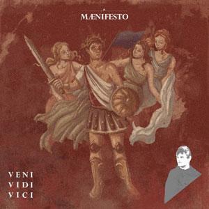 maenifesto