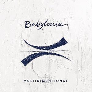 BABYLONIA multidimensional