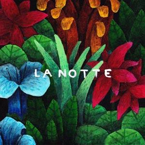 LA NOTTE la_notte