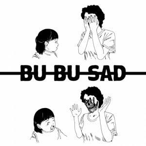 LA RAPPRESENTANTE DI LISTA bu_bu_sad