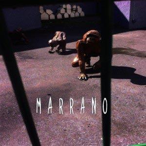 MARRANO ep_2015